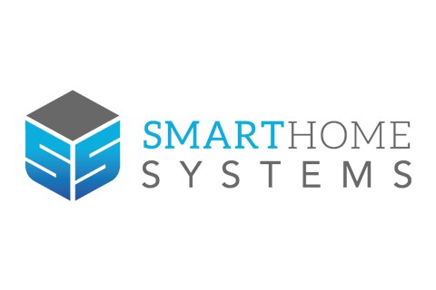 Smart Home Systems, Inc.