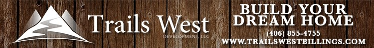 Trails West Homes and Development