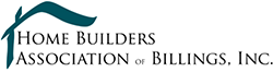 Home Builders Association of Billings Buyers Guide